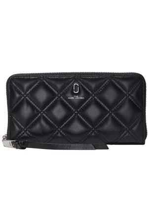 Marc Jacobs Women Wallets - Standard continental wallet