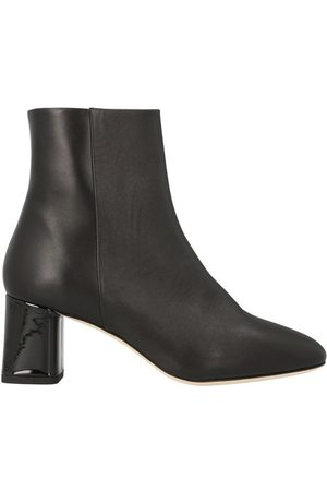 Repetto Women Ankle Boots - Mélo boots