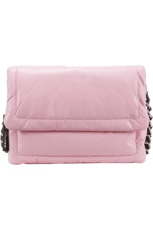 Marc Jacobs Women Shoulder Bags - The Pillow Bag