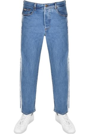 VERSACE Couture Glover Jeans