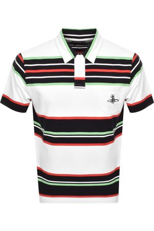 Vivienne Westwood Lobster Polo T Shirt