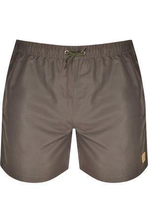 Les Deux Piece Swim Shorts