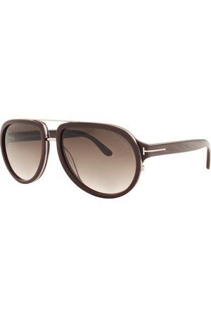 Tom Ford Geoffrey Sunglasses