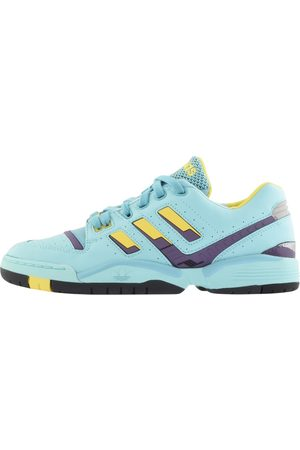 adidas Torsion Comp Shoes