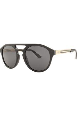 Gucci Gucci GG0689S Sunglasses