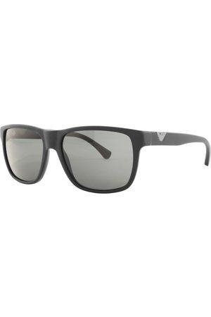 Armani Emporio EA4035 Sunglasses