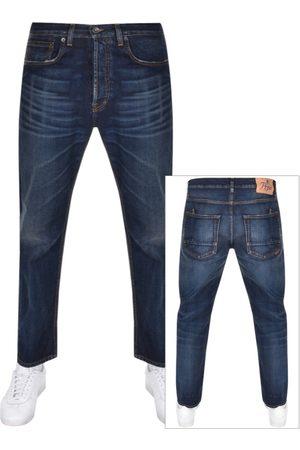 PRPS Esprit Regular Fit Jeans