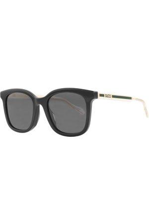 Gucci Gucci GG0562SK Sunglasses