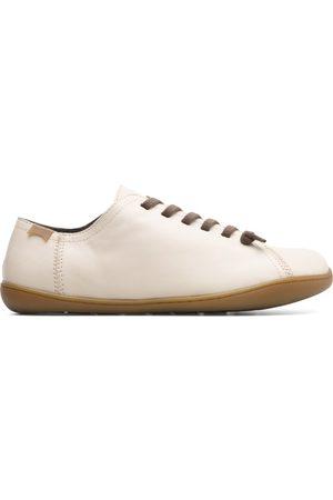Camper Men Casual Shoes - Peu 17665-226 Casual shoes men