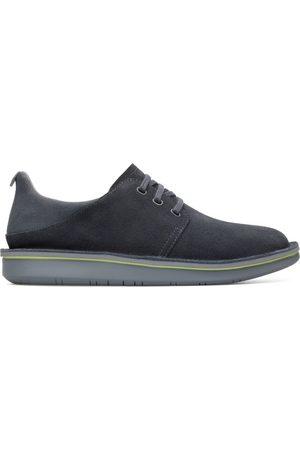 Camper Formiga K100569-001 Casual shoes men