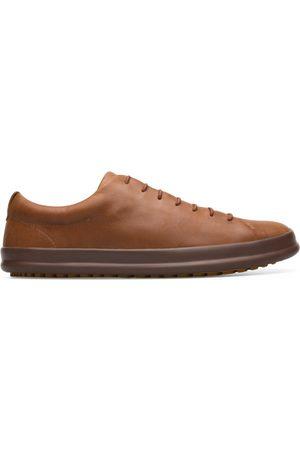 Camper Chasis K100373-019 Sneakers men