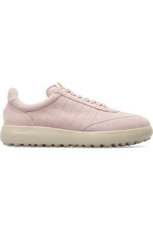 Camper Pelotas XLite K201060-004 Sneakers women