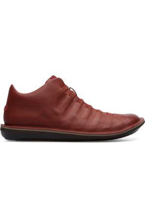 Camper Men Casual Shoes - Beetle 36678-067 Casual shoes men