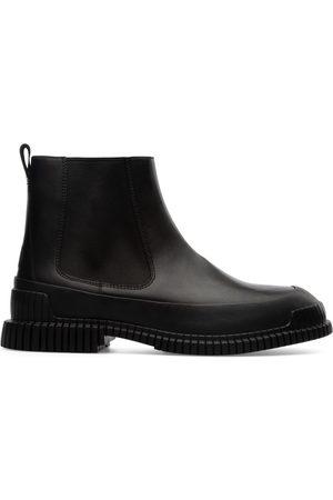 Camper Pix K300252-015 Ankle boots men