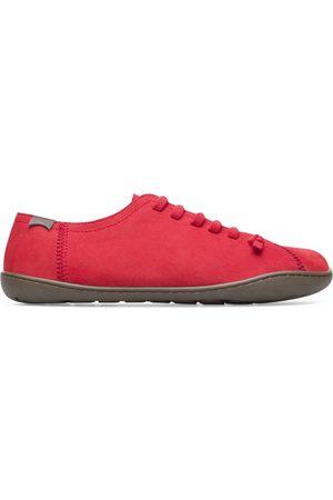 Camper Peu 20848-185 Casual shoes women