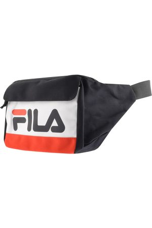 Fila Lindon Waist Bag Navy