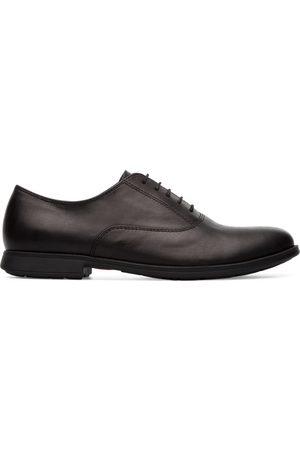 Camper Mil K200918-001 Formal shoes women