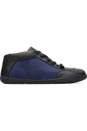 Camper Peu K300197-012 Casual shoes men