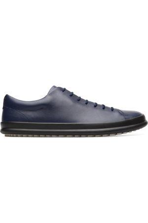 Camper Chasis K100373-018 Casual shoes men
