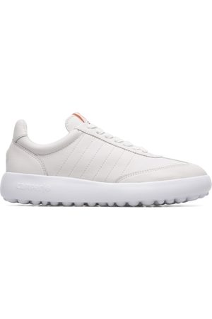 Camper Pelotas XLite K201060-001 Sneakers women