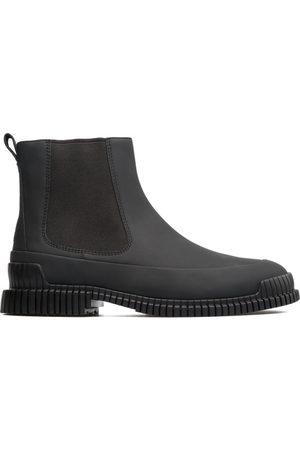 Camper Pix K300252-005 Ankle boots men