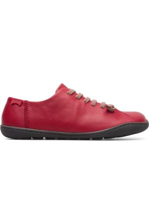 Camper Peu K200514-017 Casual shoes women