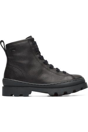Camper Brutus K900179-002 Boots kids
