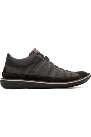 Camper Beetle 36791-001 Casual shoes men