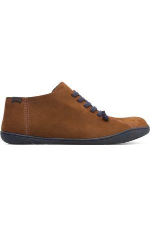 Camper Peu K300183-003 Casual shoes men