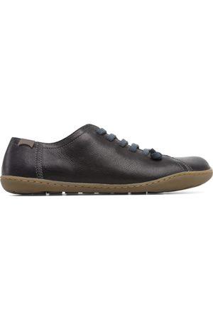 Camper Peu 20848-017 Casual shoes women