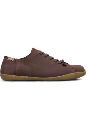 Camper Peu 17665-011 Casual shoes men