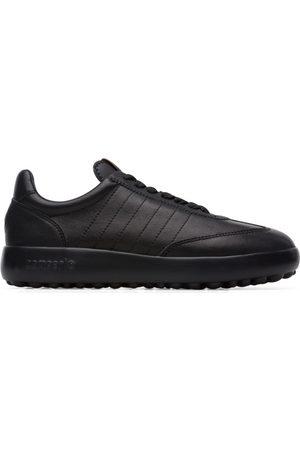 Camper Pelotas XLite K201060-010 Sneakers women