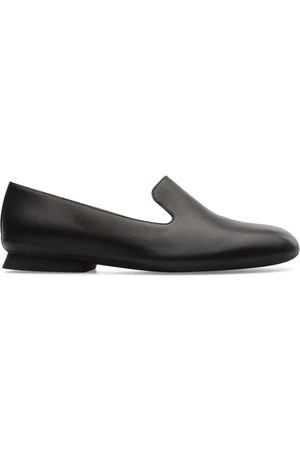 Camper Women Loafers - Casi Myra K200872-001 Formal shoes women