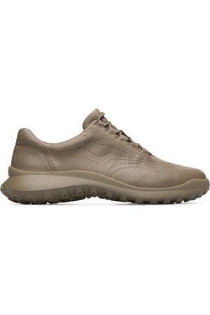 Camper Men Sneakers - CRCLR K100643-002 Sneakers men
