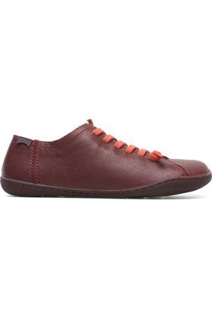 Camper Women Casual Shoes - Peu 20848-189 Casual shoes women