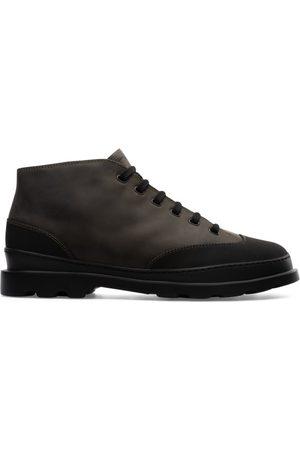 Camper Brutus K300358-002 Formal shoes men