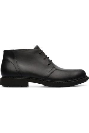 Camper Men Ankle Boots - Neuman K300171-017 Ankle boots men