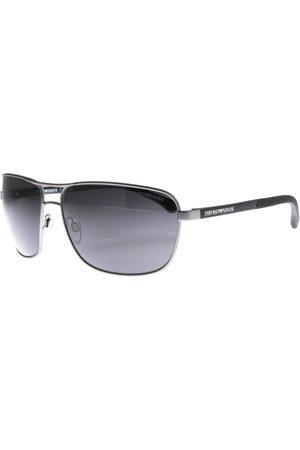 Armani Men Sunglasses - Emporio EA2033 Sunglasses