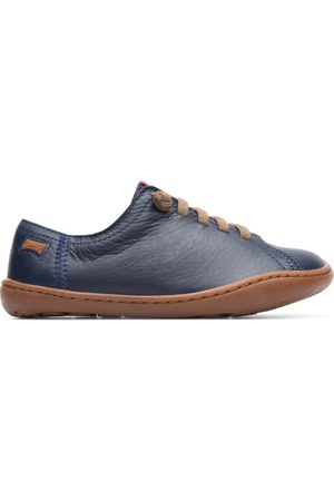 Camper Peu 80003-104 Casual shoes kids