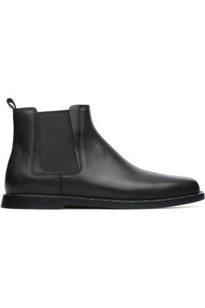 Camper Judd K300316-002 Ankle boots men
