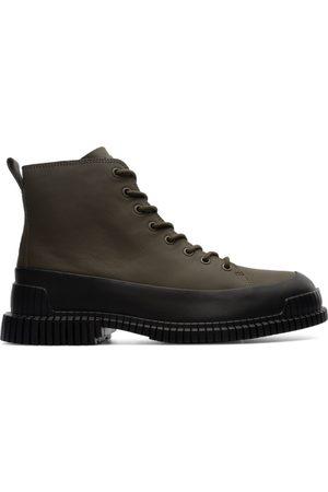 Camper Pix K300277-006 Ankle boots men