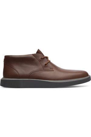 Camper Men Boots - Bill K300235-020 Formal shoes men