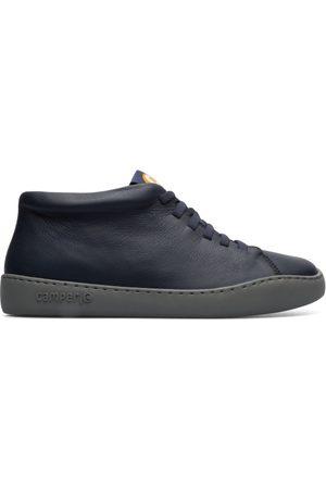 Camper Men Ankle Boots - Peu Touring K300305-007 Ankle boots men