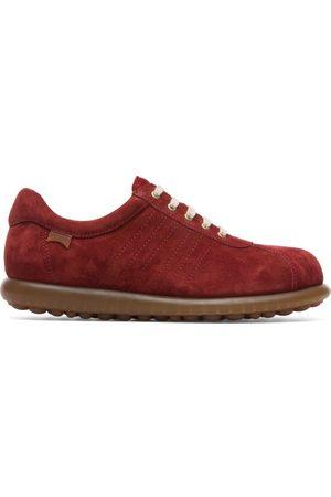 Camper Pelotas 27205-256 Sneakers women