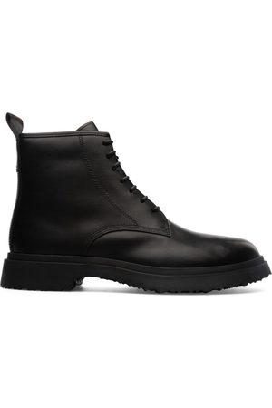 Camper Men Ankle Boots - Walden K300370-001 Ankle boots men