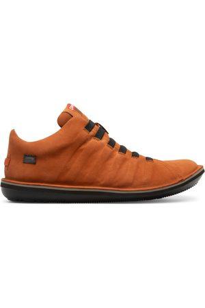 Camper Beetle K300005-019 Casual shoes men