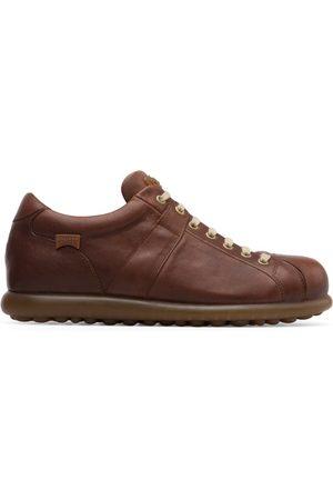 Camper Pelotas 17408-124 Casual shoes men