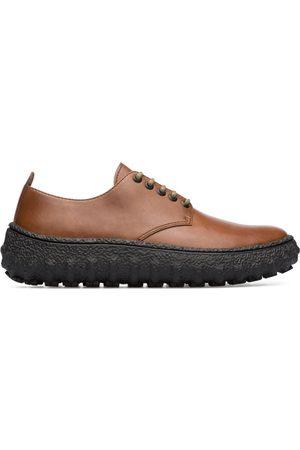 Camper Men Casual Shoes - Ground K100603-003 Casual shoes men
