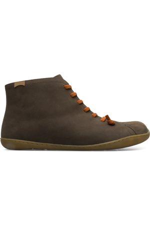 Camper Peu 36411-098 Ankle boots men