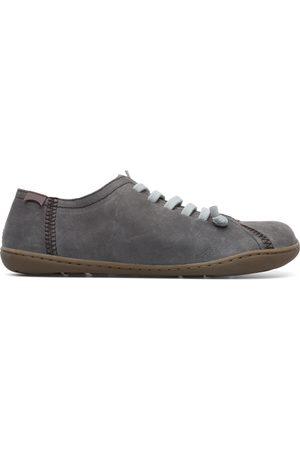 Camper Peu 20848-187 Casual shoes women